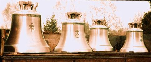 Glocken
